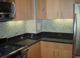 overmount sink on granite 90 beautiful pleasant bathroom backsplash tile ideas marsh cabinets