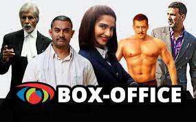 bollywood u0027s most profitable films of 2017 4 films in 4 months