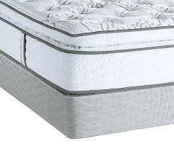 twin bed mattress set twin bed mattress and boxspring set