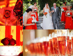 Beautiful Color Combinations Beautiful Color Combinations For Weddings U2013 Blog Schemecolor Com