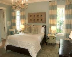 Nautical Curtain Ideas Ideas Nautical Master Bedroom Ideas With Curtains And Drapes Home Within