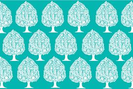 tree of pad