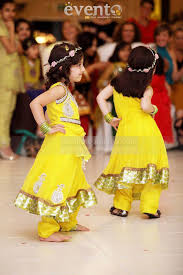 2013 kids party dresses u2013 pakistani kids dresses