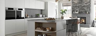 cuisine interiors kitchen fitter wirral bedroom suites 0151 632 1670