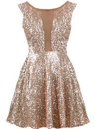 glitter dresses for new years sparkly dresses sequin dresses new years