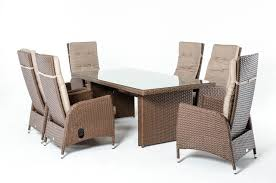 Cheap Modern Outdoor Furniture by Outdoor U0026 Garden Modern Minimalist Sectional Outdoor Patio