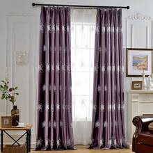 Pink Velvet Curtains Buy Pink Velvet Curtains And Get Free Shipping On Aliexpress