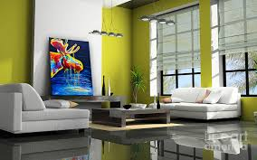 Art For Living Room Popular Contemporary The Popular Contemporary Art For Living