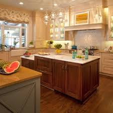 15 fascinating oval kitchen island gorgeous rectangle shape two tier kitchen island come with a half