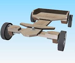 wooden car projects wood carved cars wood carved cars suppliers