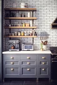 Where To Buy Cheap Kitchen Cabinets Kitchen Cabinet And Drawer Pulls Gold Kitchen Handles Gold