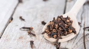 Cloves 8 Surprising Health Benefits Of Cloves