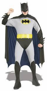 Robin Halloween Costume Men Batman Robin Superman Fancy Dress Men U0027s Superhero Gents