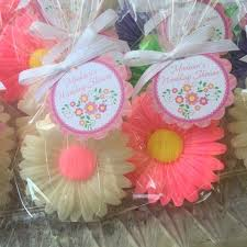 soap favors soap favors favor boutique by angelique