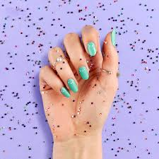 prom nails ideas nail tutorials for prom