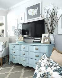 Decorating Apartment Ideas On A Budget Creative Home Decorating Ideas On A Budget Small Home Ideas