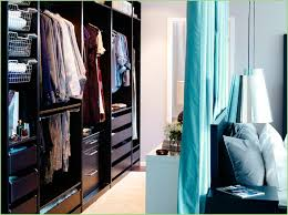 room divider closet for better experiences forbes ave suites