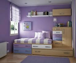 Small Bedroom Decor Ideas Awesome Design Ideas For Small Bedrooms Gallery Liltigertoo