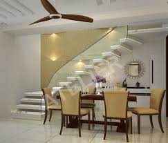 indian staircase designs photos duplex home decor