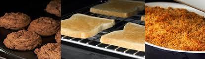 best oven deals black friday sales black friday deals breville bov650xl the compact smart