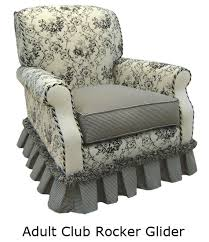 upholstered swivel rocker chairs upholstered swivel glider chairs custom chair swivel rocker