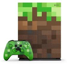 target video games 15 black friday 25 best xbox one bundles ideas on pinterest xbox one box xbox