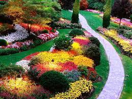 small backyard landscaping ideas on a budget u2014 jen u0026 joes design