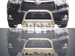 lexus rx330 skid plate bumper guard trader