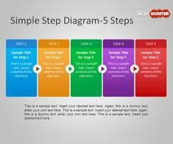 84 best business diagrams images on pinterest presentation