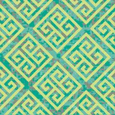 seamless greek key background pattern royalty free cliparts