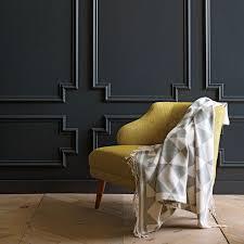 Wall Design Wainscot - best 25 wainscoting ideas on pinterest wainscoting ideas