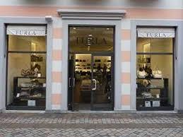 designer outlet italien outlet italy florence barberino designer outlet in florence