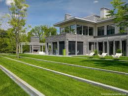 punch home design free download keygen 3d home architect landscape design deluxe 6 free download