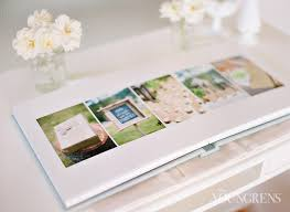 Wedding Albums And More Kiss Wedding Book Leather Cover In