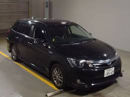 toyota old cars used cars japan japanese used cars u2013 auto craft japan