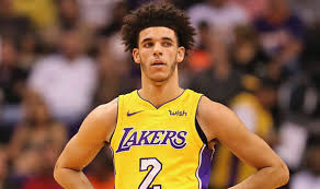 76ers vs lakers live how to philadelphia against los