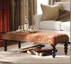 20 best yas u0027s upholstered ottomans ideas images on pinterest