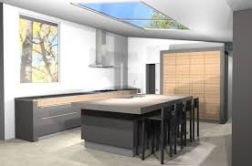 kitchen without upper wall cabinets kitchen without any cabinets kitchen cabinet alternatives no wall
