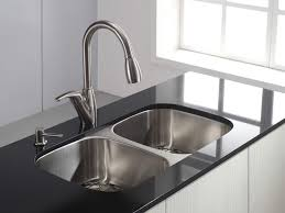 square kitchen faucet concetto single handle deck mount kitchen