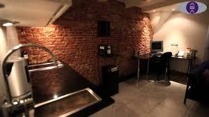 amsterdam boutique apartments luxury design studio youtube