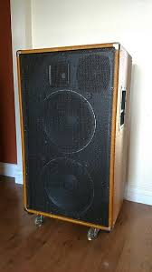 low down sound bass cabinets low down sound lds custom 900w 1212 6 1 bass cabinet tweed reverb