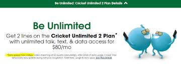 cricket black friday deals 2017 cricket wireless to officially launch wi fi calling 7 21