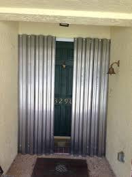 navy blue front door front doors front door side window plantation shutters front