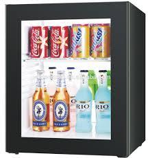 list manufacturers of glass door mini bar fridge buy glass door