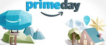 backpacks black friday 2017 deals amazon amazon prime day 2016 kicks off with deals on tvs to dog food