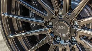 mulsanne on rims bentley mulsanne 2015 bentley mulsanne adv1
