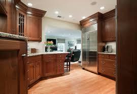 Saylers Country Kitchen S  Detritus - Kitchen cabinets lexington ky