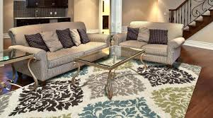 12x18 Area Rug 12 18 Area Rug All Rugs Cheap Residenciarusc