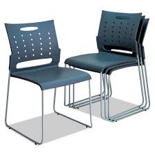 Stacking Office Chairs Design Ideas Enchanted Office Chairs Without Wheels Furnishings On Home Décor