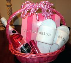 Wedding Gift Baskets Basket Decoration Ideas For Wedding Wedding Gift Basket Filed With